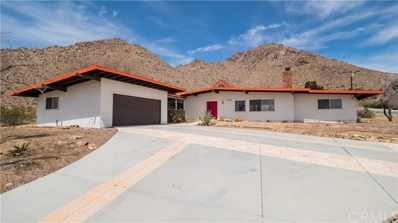 16164 Rancherias Road, Apple Valley, CA 92307 - #: CV19081312