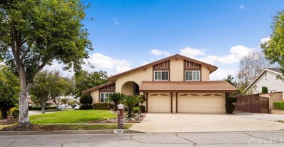 1529 Coolcrest Avenue, Upland, CA 91786 - MLS#: CV19083066
