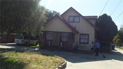 9024 Juniper Avenue, Fontana, CA 92335 - MLS#: CV19083291