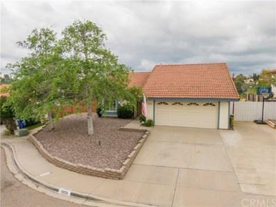 10026 Rothgard Road, Spring Valley, CA 91977 - MLS#: CV19083803
