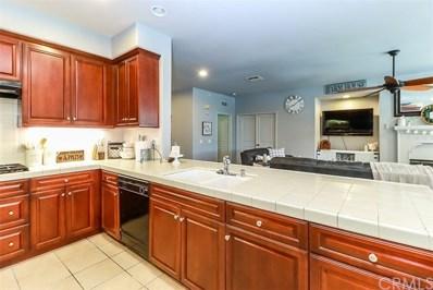 3319 Banyon Circle, Lake Elsinore, CA 92530 - MLS#: CV19083917