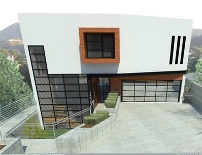 1205 Dodds Circle, City Terrace, CA 90023 - MLS#: CV19086668
