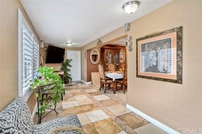 1155 S. Riverside Ave UNIT 93, Rialto, CA 92376 - MLS#: CV19086931