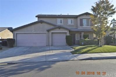 13457 Adler Street, Victorville, CA 92392 - MLS#: CV19087436