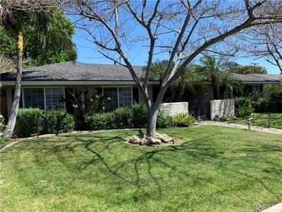1310 N San Antonio Avenue, Upland, CA 91786 - MLS#: CV19087871