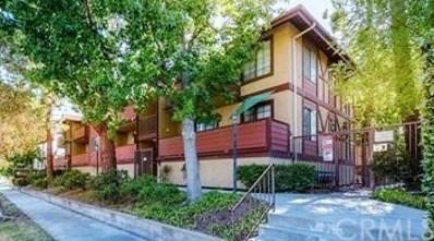 10221 Oklahoma Avenue UNIT 30, Chatsworth, CA 91311 - MLS#: CV19088101