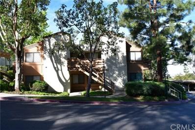 22820 Hilton Head Drive UNIT 79, Diamond Bar, CA 91765 - MLS#: CV19088170