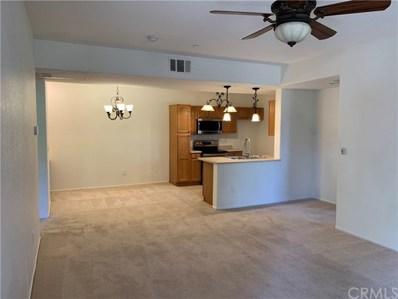 41410 Juniper Street UNIT 2421, Murrieta, CA 92562 - MLS#: CV19088701