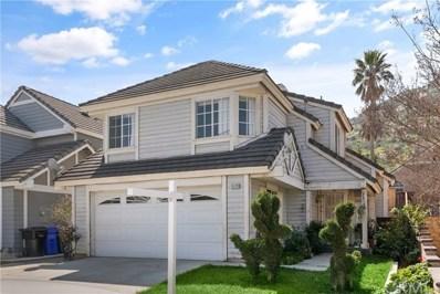 16149 Valleyvale Drive, Fontana, CA 92337 - MLS#: CV19089105