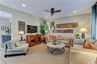342 Cardinal Lane, Upland, CA 91786 - MLS#: CV19089417