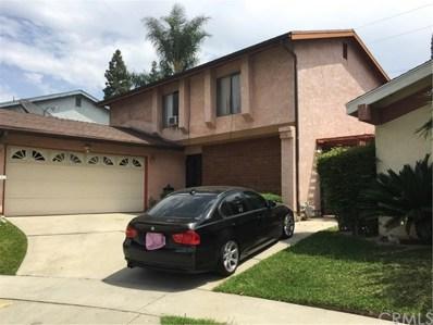 9028 Pioneer Boulevard, Santa Fe Springs, CA 90670 - #: CV19089771
