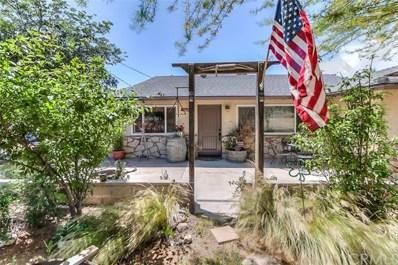 2700 Valley View Avenue, Norco, CA 92860 - MLS#: CV19089864