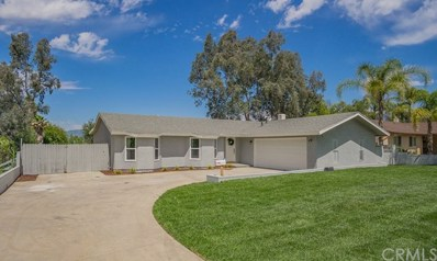 1203 E Highland Avenue, Redlands, CA 92374 - MLS#: CV19089952