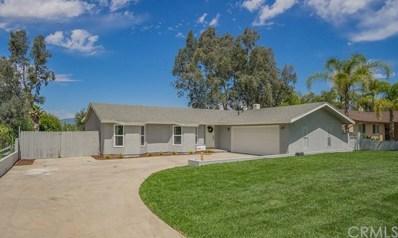 1203 E Highland Avenue, Redlands, CA 92374 - MLS#: CV19089952