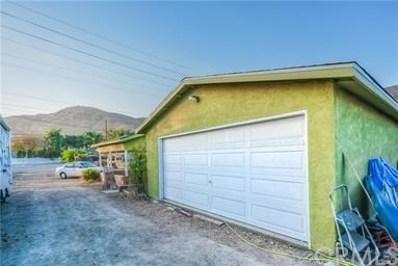 12377 La Cadena Drive, Colton, CA 92324 - MLS#: CV19089954