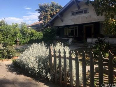 6634 Leland Way, Los Angeles, CA 90028 - MLS#: CV19090684