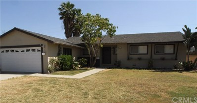 314 E New Haven Lane, Glendora, CA 91740 - MLS#: CV19091317