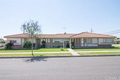 10314 Fremont Avenue, Montclair, CA 91763 - MLS#: CV19091357