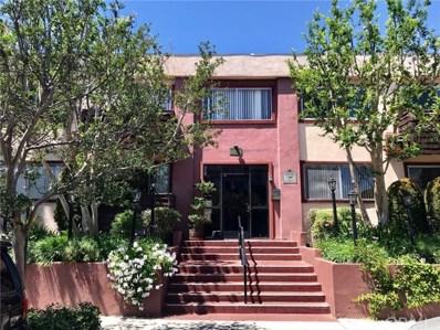 5403 Newcastle Avenue UNIT 27, Encino, CA 91316 - MLS#: CV19091609