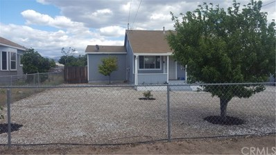 7971 Leslie Lane, Highland, CA 92346 - MLS#: CV19091684