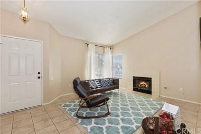 12431 Highgate Avenue, Victorville, CA 92395 - #: CV19091978