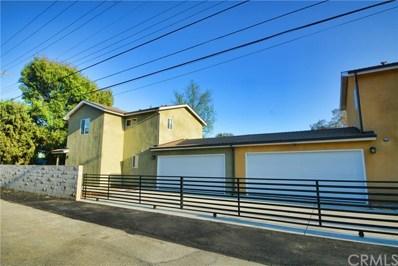 288 Lola Avenue, Pasadena, CA 91107 - #: CV19092854
