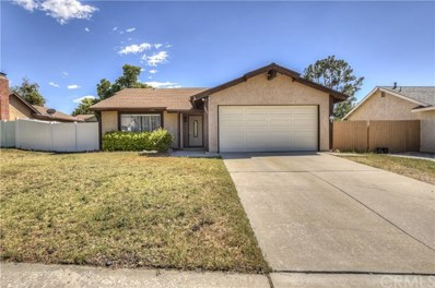 1446 Raemee Avenue, Redlands, CA 92374 - MLS#: CV19093480