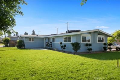 638 S Heathdale Avenue, Covina, CA 91723 - MLS#: CV19093530