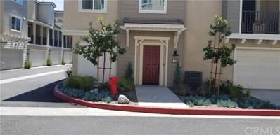 2791 Daybreak Lane, Pomona, CA 91767 - MLS#: CV19093545