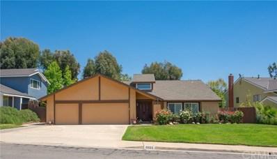 6922 Warm Springs Avenue, La Verne, CA 91750 - MLS#: CV19093748