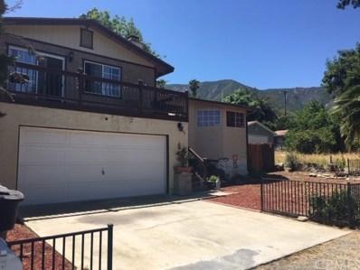 17411 Custer Street, Lake Elsinore, CA 92530 - MLS#: CV19093831