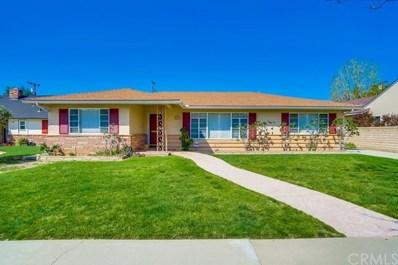 441 S Albertson Avenue, Covina, CA 91723 - MLS#: CV19095251