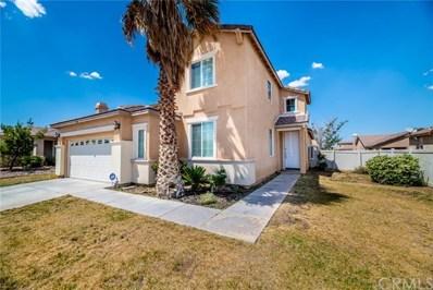 11748 Galewood Street, Adelanto, CA 92301 - MLS#: CV19097366