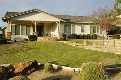 513 Draft Horse Place, Norco, CA 92860 - MLS#: CV19098019