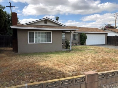 4601 Highland Street, Montclair, CA 91763 - MLS#: CV19099093