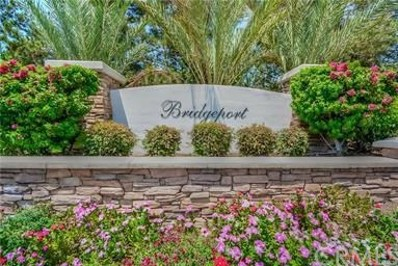 11696 Carly Court, Riverside, CA 92503 - MLS#: CV19099347