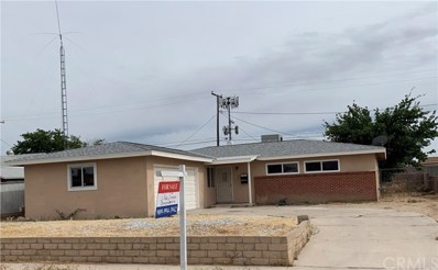 16141 Pamela Street, Victorville, CA 92395 - MLS#: CV19099950