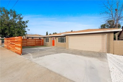 6620 Temple City Boulevard, Arcadia, CA 91007 - MLS#: CV19100294