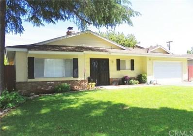 1459 Cambridge Avenue, Redlands, CA 92374 - MLS#: CV19100363