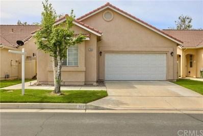768 Camino De Oro, San Jacinto, CA 92583 - MLS#: CV19101024