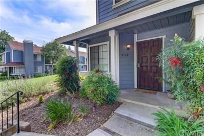 8728 Pine Crest Place, Rancho Cucamonga, CA 91730 - MLS#: CV19102687