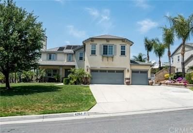 6264 Shore Pine Court, Rancho Cucamonga, CA 91739 - #: CV19103118