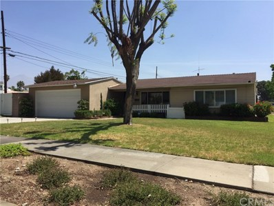 790 S College Avenue, Claremont, CA 91711 - MLS#: CV19103963