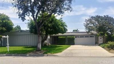1120 S Shadydale Avenue, West Covina, CA 91790 - MLS#: CV19104528