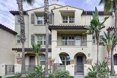 80 Preston Lane, Buena Park, CA 90621 - MLS#: CV19104870