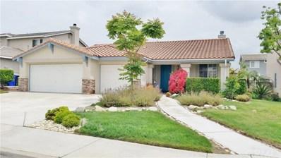 6639 Logan Avenue, Fontana, CA 92336 - MLS#: CV19104949