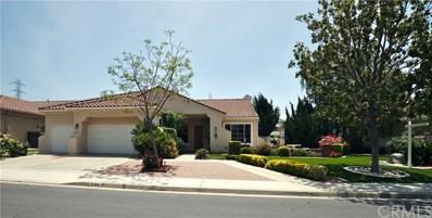 2368 Northview Circle, La Verne, CA 91750 - MLS#: CV19105479