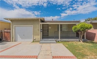 1405 W 227th Street, Torrance, CA 90501 - MLS#: CV19105536