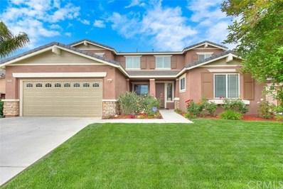 29564 Boynton Lane, Menifee, CA 92586 - MLS#: CV19106864
