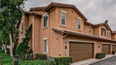 3000 N Juneberry Street, Orange, CA 92865 - MLS#: CV19107684
